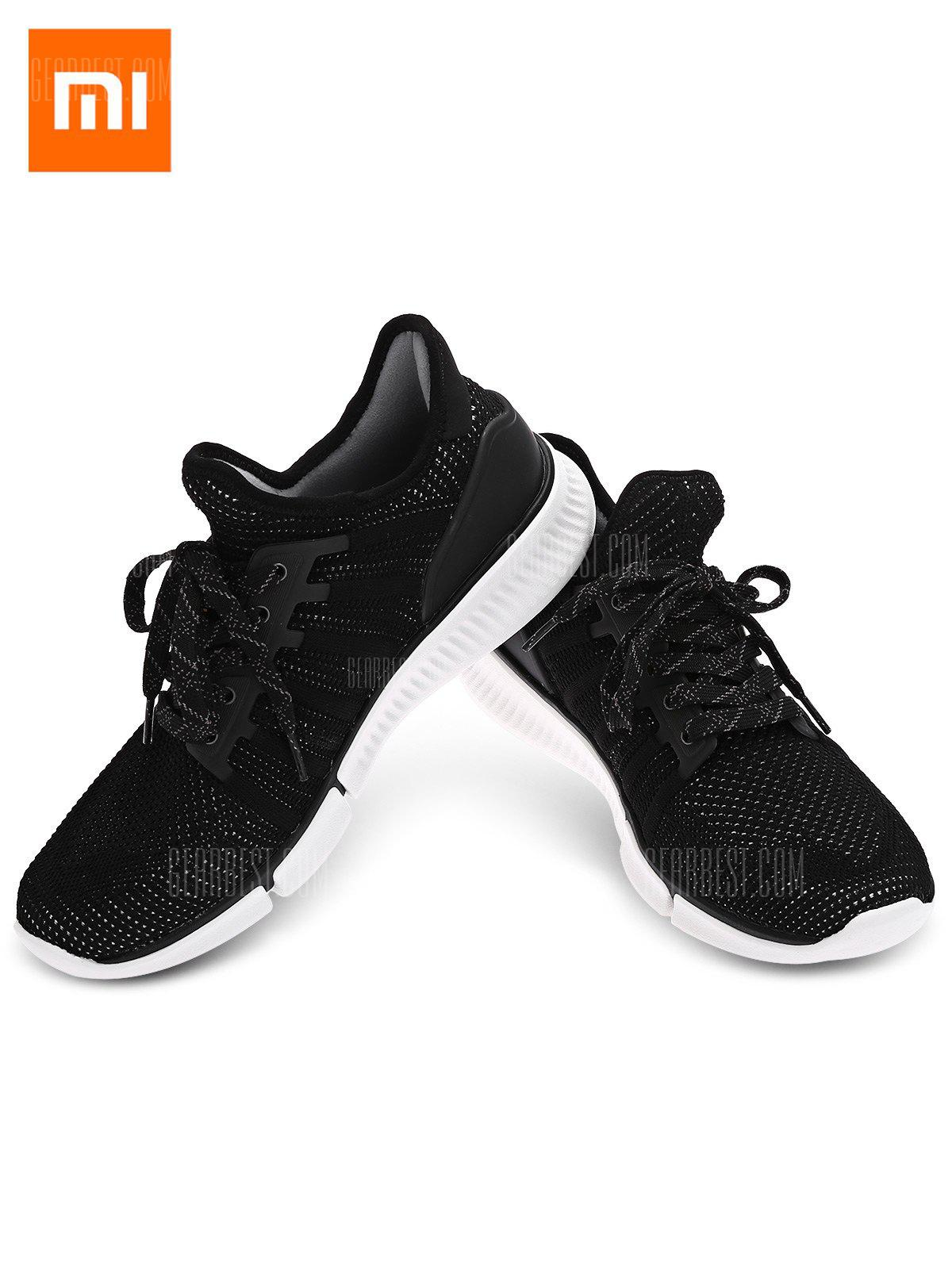 Xiaomi Light Weight Sneakers