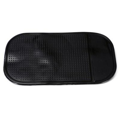Quelima Car Silicone Anti-skid Mat for Phones / Keychains