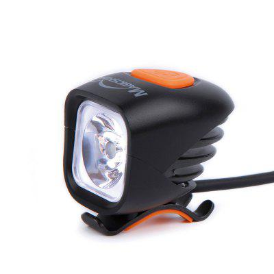 Magicshine MJ - 900B Bluetooth Smart USB Bike Light APP Version