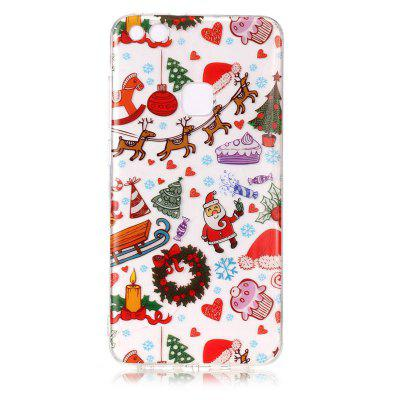 Dirt-resistant Kursaal Pattern Back Cover for HUAWEI P10 LiteCases &amp; Leather<br>Dirt-resistant Kursaal Pattern Back Cover for HUAWEI P10 Lite<br><br>Features: Anti-knock, Back Cover, Dirt-resistant<br>Mainly Compatible with: HUAWEI<br>Material: TPU<br>Package Contents: 1 x Case<br>Package size (L x W x H): 19.00 x 10.00 x 1.10 cm / 7.48 x 3.94 x 0.43 inches<br>Package weight: 0.0450 kg<br>Product Size(L x W x H): 15.00 x 7.50 x 1.00 cm / 5.91 x 2.95 x 0.39 inches<br>Product weight: 0.0250 kg<br>Style: Pattern