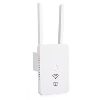 WF8500 300Mbps WiFi Repeater Amplifier Signal Booster