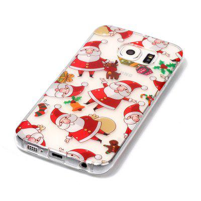 HD Coloured Pattern Phone Cover CaseSamsung S Series<br>HD Coloured Pattern Phone Cover Case<br><br>Features: Back Cover<br>For: Samsung Mobile Phone<br>Material: TPU<br>Package Contents: 1 x Cover Case<br>Package size (L x W x H): 16.50 x 8.90 x 2.20 cm / 6.5 x 3.5 x 0.87 inches<br>Package weight: 0.0450 kg<br>Product size (L x W x H): 15.00 x 7.50 x 1.00 cm / 5.91 x 2.95 x 0.39 inches<br>Product weight: 0.0230 kg<br>Style: Modern