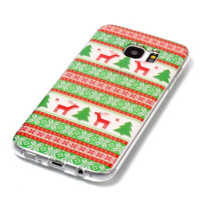 HD Coloured Pattern Design TPU Phone Cover CaseSamsung S Series<br>HD Coloured Pattern Design TPU Phone Cover Case<br><br>Features: Back Cover<br>For: Samsung Mobile Phone<br>Material: TPU<br>Package Contents: 1 x Cover Case<br>Package size (L x W x H): 16.50 x 8.90 x 2.30 cm / 6.5 x 3.5 x 0.91 inches<br>Package weight: 0.0260 kg<br>Product size (L x W x H): 15.00 x 7.50 x 1.00 cm / 5.91 x 2.95 x 0.39 inches<br>Product weight: 0.0230 kg<br>Style: Modern
