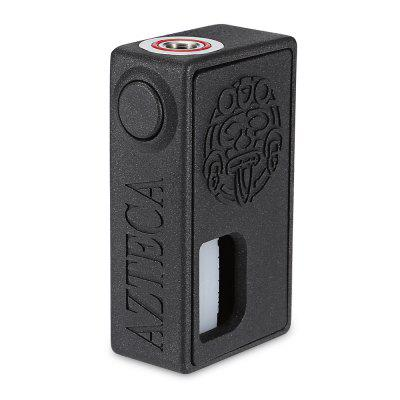 Yiloong Azteca BF Squonker Mod