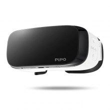 Pipo V2 3D VR Glasses Game