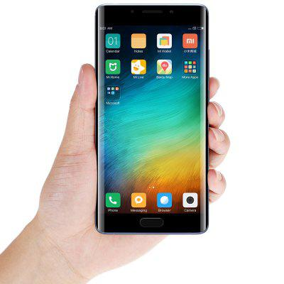 Фото Xiaomi Mi Note 2 4G Phablet International Version. Купить в РФ