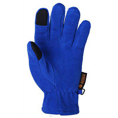 Neutral Keep Warm Breathable Driving Touch Screen GlovesMens Gloves<br>Neutral Keep Warm Breathable Driving Touch Screen Gloves<br><br>Gender: Unisex<br>Group: Adult<br>Material: Fleece<br>Package Contents: 1 x Pair of Gloves<br>Package size (L x W x H): 10.00 x 8.00 x 2.00 cm / 3.94 x 3.15 x 0.79 inches<br>Package weight: 0.5200 kg<br>Pattern Type: Others<br>Product weight: 0.5000 kg<br>Style: Fashion