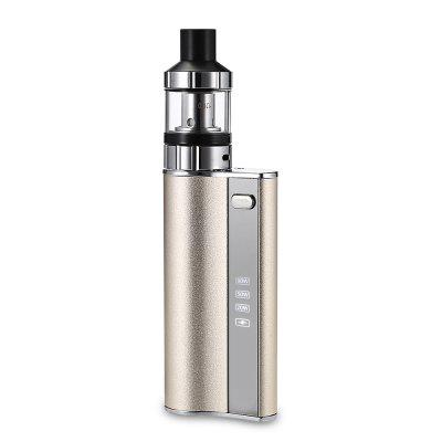 Giantvape V8 Box Mod Kit