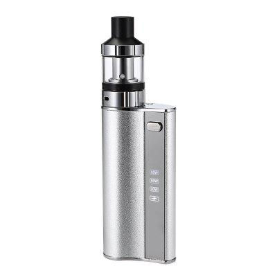Giantvape V8 Box Mod Set