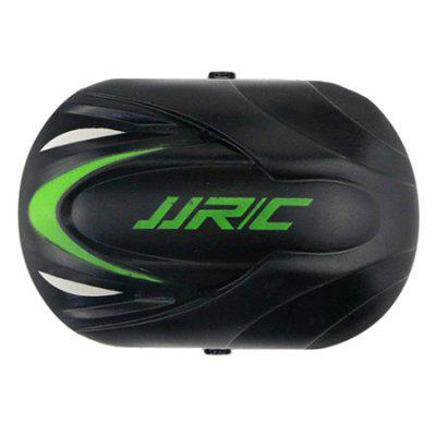 Buy GREEN Original JJRC H48 01 Upper Body Shell for $1.03 in GearBest store
