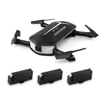 JJRC H37 MINI BABY Foldable RC Drone coupons