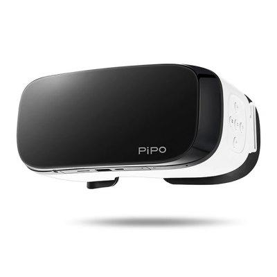 Pipo V2 3D VR Brille Spielkonsole