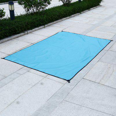 Oxford Cloth Waterproof Damp-proof Picnic Mat