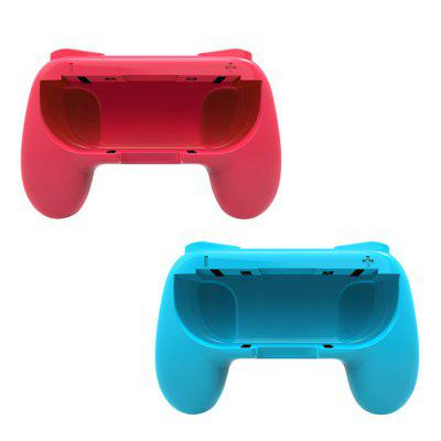 DOBE Wireless Controller Grip for Switch Joy-Con 2pcs