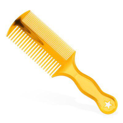Beauty Tool Professional Glue Comb Handle Design 21CMHair Care<br>Beauty Tool Professional Glue Comb Handle Design 21CM<br><br>Contents: 1 x Glue Comb<br>Package Size(L x W x H): 22.00 x 6.50 x 1.40 cm / 8.66 x 2.56 x 0.55 inches<br>Package Weights: 0.0280kg<br>Product Size(L x W x H): 21.00 x 5.50 x 0.40 cm / 8.27 x 2.17 x 0.16 inches