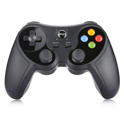 Фото #1: ipega PG - 9078 Universal Wireless Bluetooth Game Controller