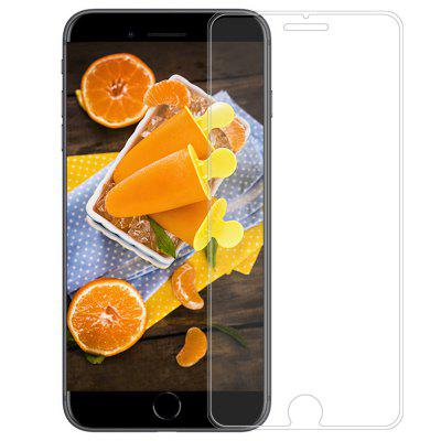 ASLING 3D Arc Screen Protector