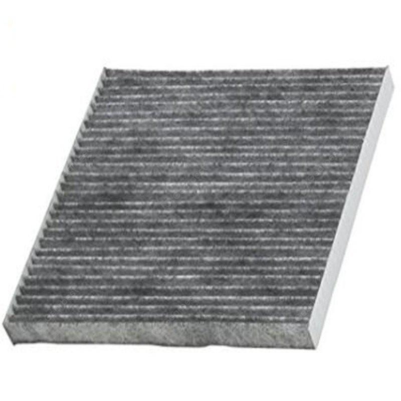 Car Cabin Filter for Nissan Pathfinder Activated Carbon