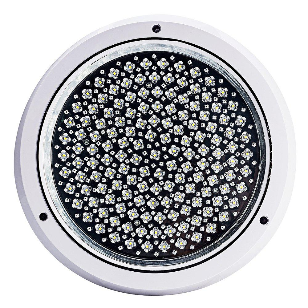 ZUOGE ZG9075 14W LED Ceiling Light Round Shape 220 - 240V