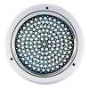 ZUOGE ZG9075 14W LED Ceiling Light Round Shape 220 - 240V - GREY WHITE