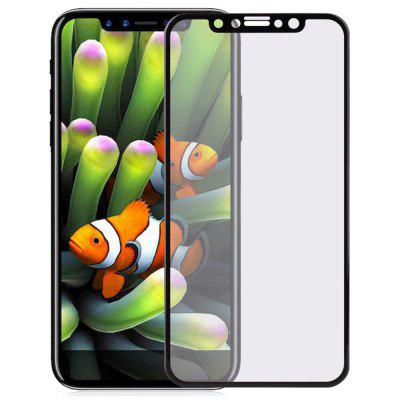 Gearbest Glass iPhone X
