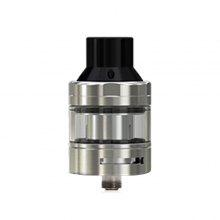 Eleaf Ello T Atomizer for E Cigarette