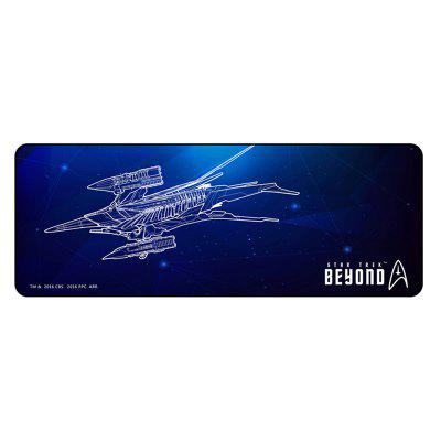 Tapis de Souris Ajazz Cool Star Trek