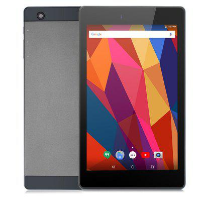 Pipo N7 Tablet PC - ESPRESSO