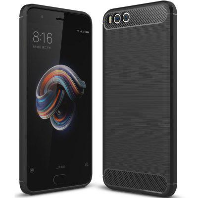 ASLING Shock-resistant Cover Case for Xiaomi Mi Note 3