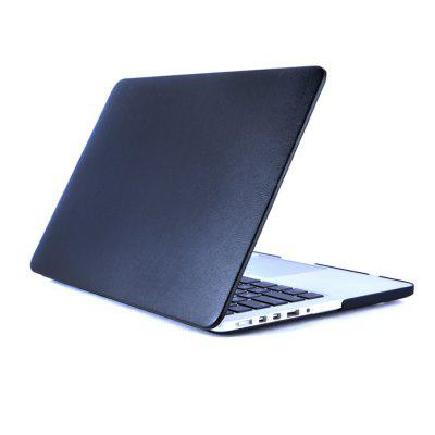 Plastic Case Protector for 15.4 inch MacBook Pro