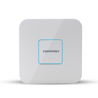 Comfast CF - E355AC 1200Mbps Ceiling AP WiFi Router