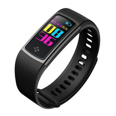 Alfawise S9 Smart Wristband coupons