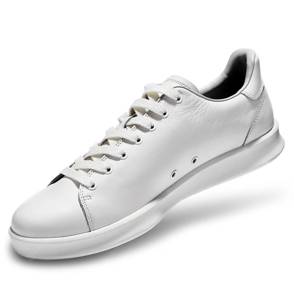 Xiaomi Male Leisure Fashionable Lace-up Shoes