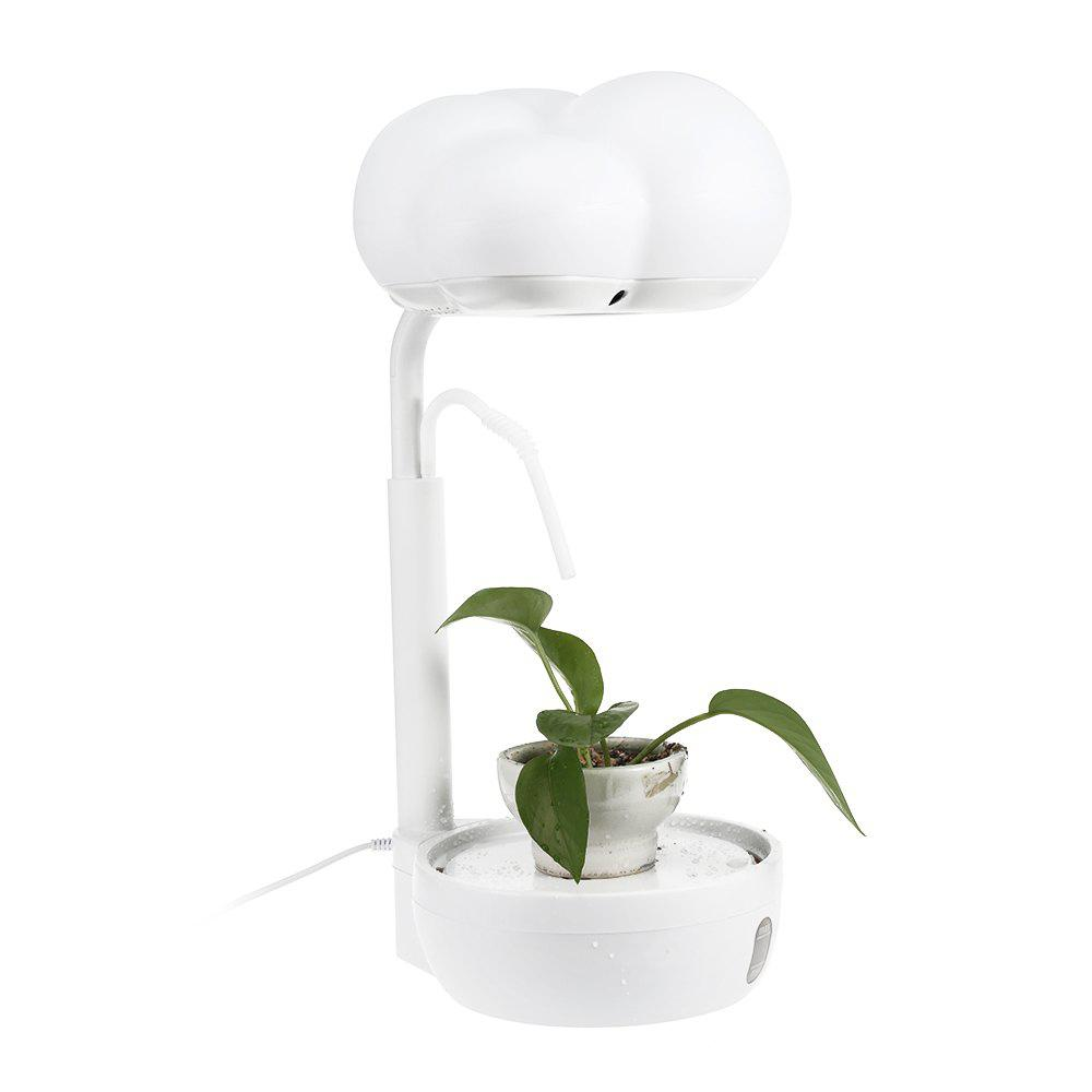 Plant Nursery Table Lamp