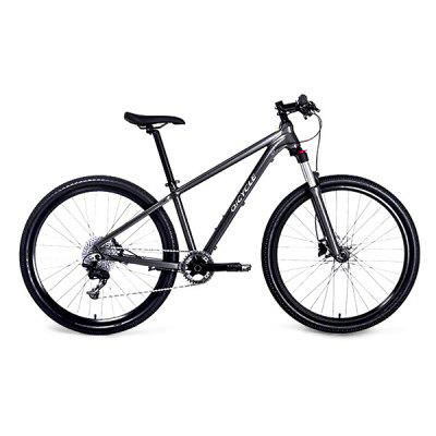QiCYCLE XC650 Smart Mountain Bike 27,5 inch cu 11 trepte de la Xiaomi mijia