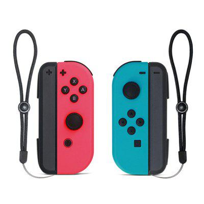 DOBE TNS - 900 Charging Grip for Switch