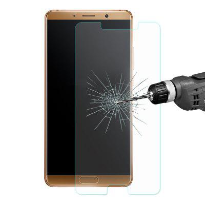 Hat - Prince Oil Resistant Tempered Glass for HUAWEI Mate 10