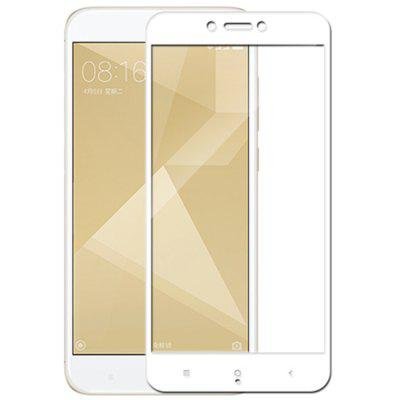 ASLING Tempered Glass Screen Film for Xiaomi Redmi 5A