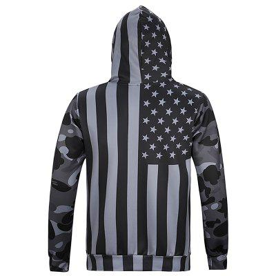 Mr.1991INC Miss.GO Men Fashionable CoatMens Hoodies &amp; Sweatshirts<br>Mr.1991INC Miss.GO Men Fashionable Coat<br><br>Brand: Mr.1991INC&amp;Miss.Go<br>Clothes Type: Hoodie<br>Material: Polyester, Spandex<br>Occasion: Going Out<br>Package Contents: 1 x Hoodie, 1 x Package<br>Package size: 38.00 x 30.00 x 2.00 cm / 14.96 x 11.81 x 0.79 inches<br>Package weight: 0.5200 kg<br>Pattern: Stripe<br>Product weight: 0.5000 kg<br>Thickness: Regular