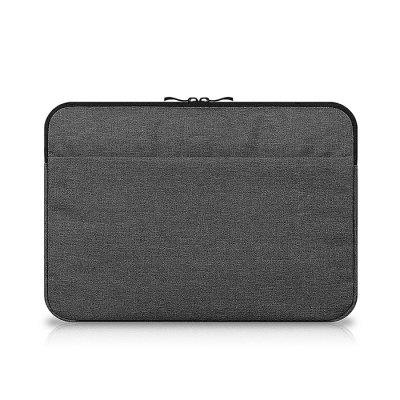 Canvas 11 inch Water-resistant Laptop Sleeve Protective Bag