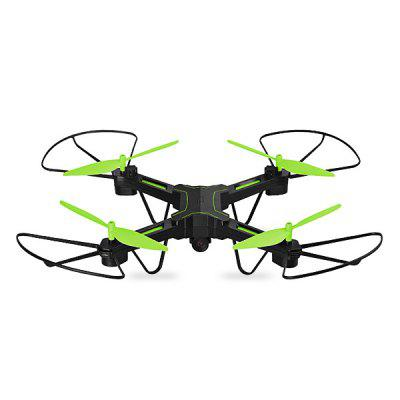 X7TW RC Drone 0.3MP FPV Camera / Altitude Hold Image