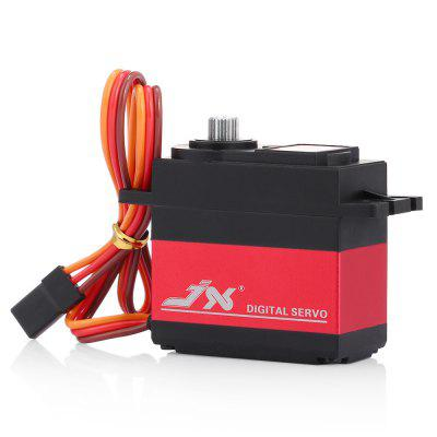 JX PDI - 6110MG High Torque Standard Digital Coreless Servo