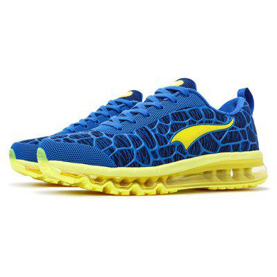ONEMIX Men Ultralight Air Cushion Casal Athletic Shoes