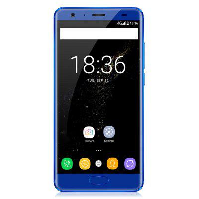 OUKITEL K8000 4G PhabletCell phones<br>OUKITEL K8000 4G Phablet<br><br>2G: GSM 1800MHz,GSM 1900MHz,GSM 850MHz,GSM 900MHz<br>3G: WCDMA B1 2100MHz,WCDMA B8 900MHz<br>4G LTE: FDD B1 2100MHz,FDD B20 800MHz,FDD B3 1800MHz,FDD B7 2600MHz,FDD B8 900MHz<br>Additional Features: MP3, Calendar, Calculator, Browser, MP4, WiFi, Bluetooth, 4G, 3G, Alarm, Fingerprint recognition<br>Back-camera: 2.0MP + 16.0MP<br>Battery Capacity (mAh): 8000mAh<br>Battery Type: Non-removable<br>Bluetooth Version: Bluetooth V4.2<br>Brand: OUKITEL<br>Camera type: Triple cameras<br>Cell Phone: 1<br>Cores: 1.5GHz, Octa Core<br>CPU: MTK6750T<br>English Manual: 1<br>External Memory: TF card up to 64GB (not included)<br>Front camera: 13.0MP<br>Games: Android APK<br>Google Play Store: Yes<br>I/O Interface: TF/Micro SD Card Slot, 2 x Nano SIM Slot, Speaker, Micro USB Slot, Micophone, 3.5mm Audio Out Port<br>Language: Afrikaans, Indonesian, Malay, Czech, Danish, Germany(German), Germany (Austria), English(United Kingdom), English(United States), Spanish(Espana), Spanish(Estados Unidos), Filipino, French, Croatian,<br>Music format: AAC, OGG, MP3, AMR, FLAC<br>Network type: FDD-LTE,GSM,WCDMA<br>OS: Android 7.0<br>Package size: 19.70 x 11.60 x 5.82 cm / 7.76 x 4.57 x 2.29 inches<br>Package weight: 0.5420 kg<br>Picture format: JPEG, GIF, BMP, PNG, JPG<br>Power Adapter: 1<br>Product size: 15.60 x 7.78 x 1.15 cm / 6.14 x 3.06 x 0.45 inches<br>Product weight: 0.2320 kg<br>RAM: 4GB RAM<br>ROM: 64GB<br>Screen resolution: 1280 x 720 (HD 720)<br>Screen size: 5.5 inch<br>Screen type: AMOLED<br>Sensor: Ambient Light Sensor,Geomagnetic Sensor,Gravity Sensor,Gyroscope,Proximity Sensor<br>Service Provider: Unlocked<br>Silicone Case: 1<br>SIM Card Slot: Dual Standby, Dual SIM<br>SIM Card Type: Nano SIM Card<br>SIM Needle: 1<br>Tempered Glass Screen Protector: 1<br>Type: 4G Phablet<br>USB Cable: 1<br>Video format: MKV, 3GP, FLV, MP4, WMV<br>Video recording: Yes<br>WIFI: 802.11b/g/n wireless internet<br>Wireless Connectivity: WiFi, GSM, 4G, Bluetooth, GPS, 3G