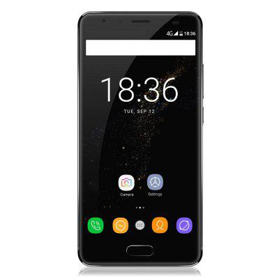 OUKITEL K8000 4G Phablet total quality management to gain competitive advantages