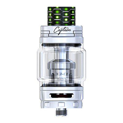 IJOY Captain X3 Sub Ohm Réservoir