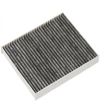 Car Cabin Filter for KIA Cadenza Activated Carbon