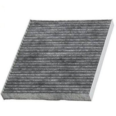 Car Cabin Filter for Hyundai Sonata Activated Carbon