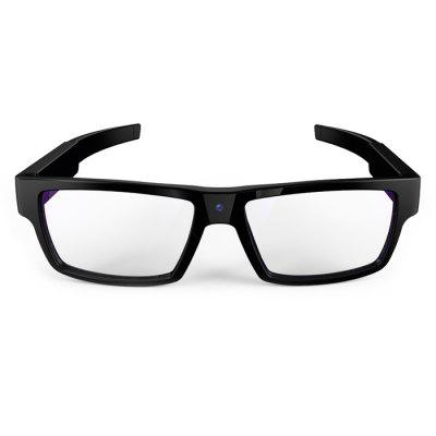 G2 1080P HD Digital Video Camera Glasses