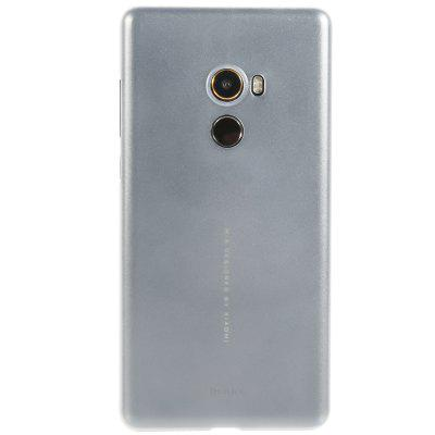 Benks Shatter-resistant Back Cover for Xiaomi Mi Mix 2